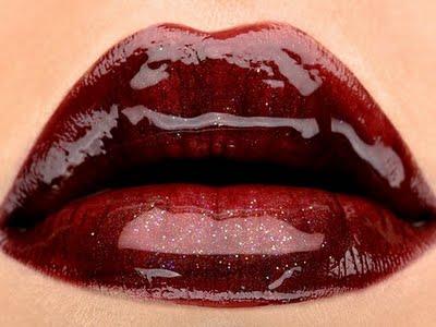 sexy_lips_8