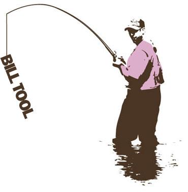 BILLTOOL_fishing man