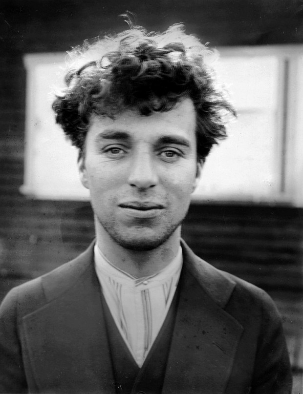 charlie chaplin in 1916 (27)