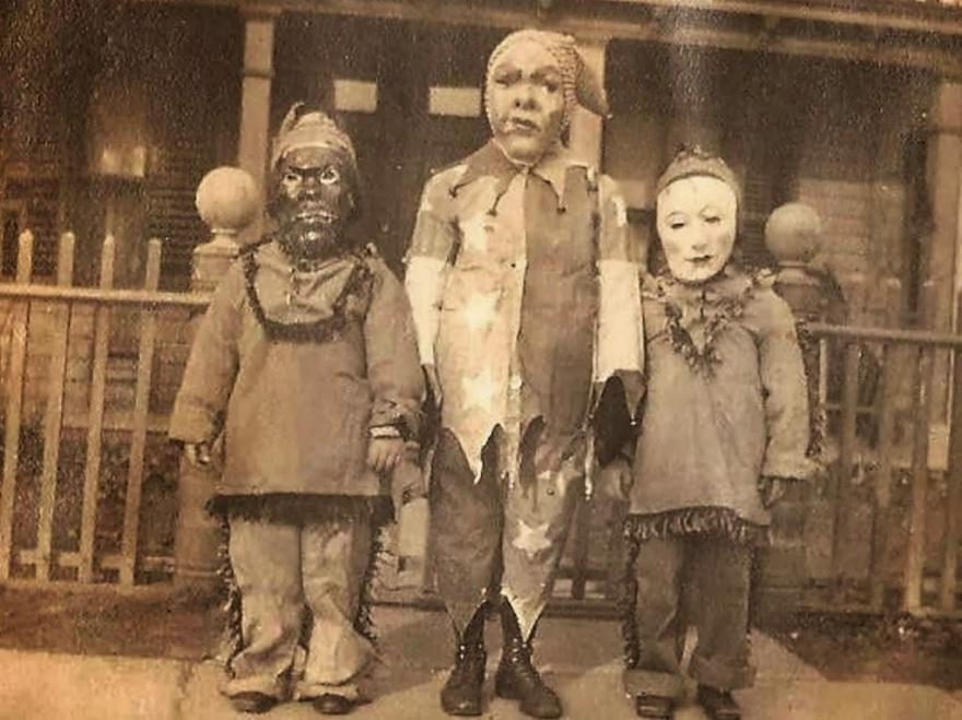 Halloween_7