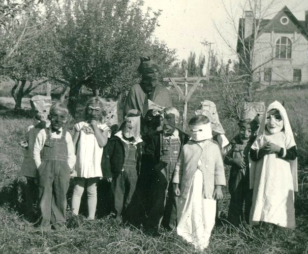 Halloween_9