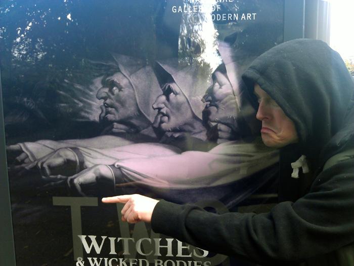 witch of porty_LR