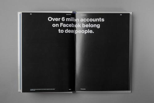 6 million facebook users are dead