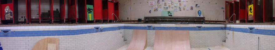 Govanhill Baths_IMAG1762_pano_2