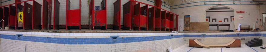 Govanhill Baths_IMAG1763_pano_3