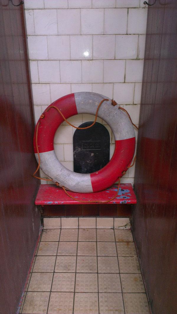 Govanhill Baths_IMAG1772