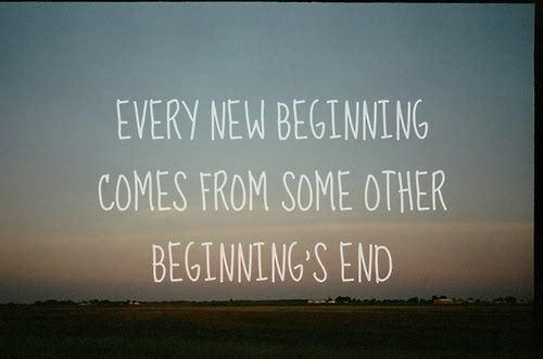 new beginnings pics