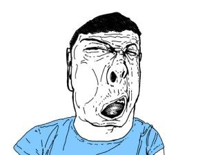sneeze one