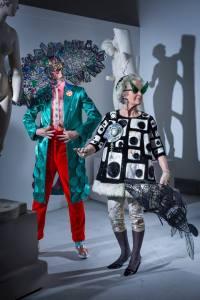 ECA_fashion_2