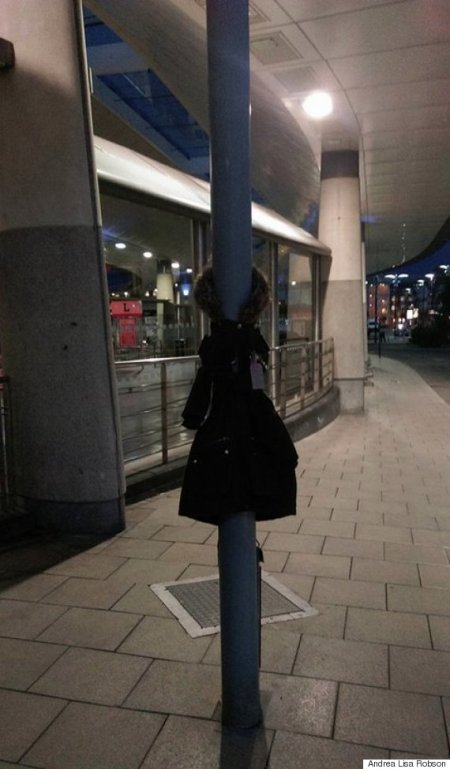 coat around lamp post.jpg