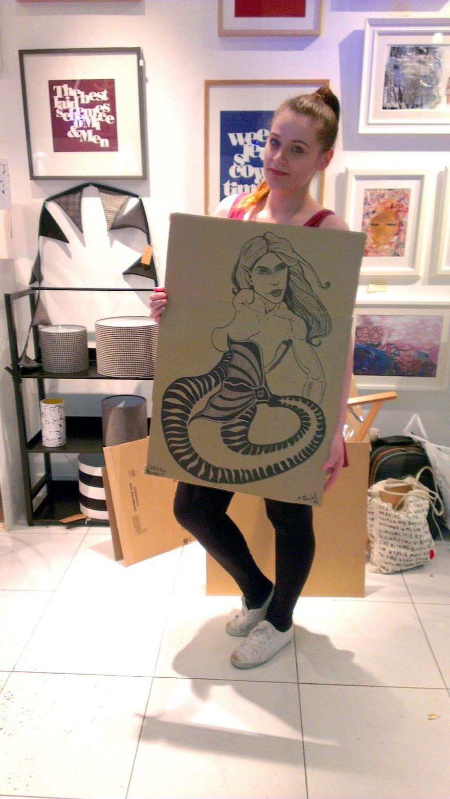 jodie_the_mermaid_1.jpg
