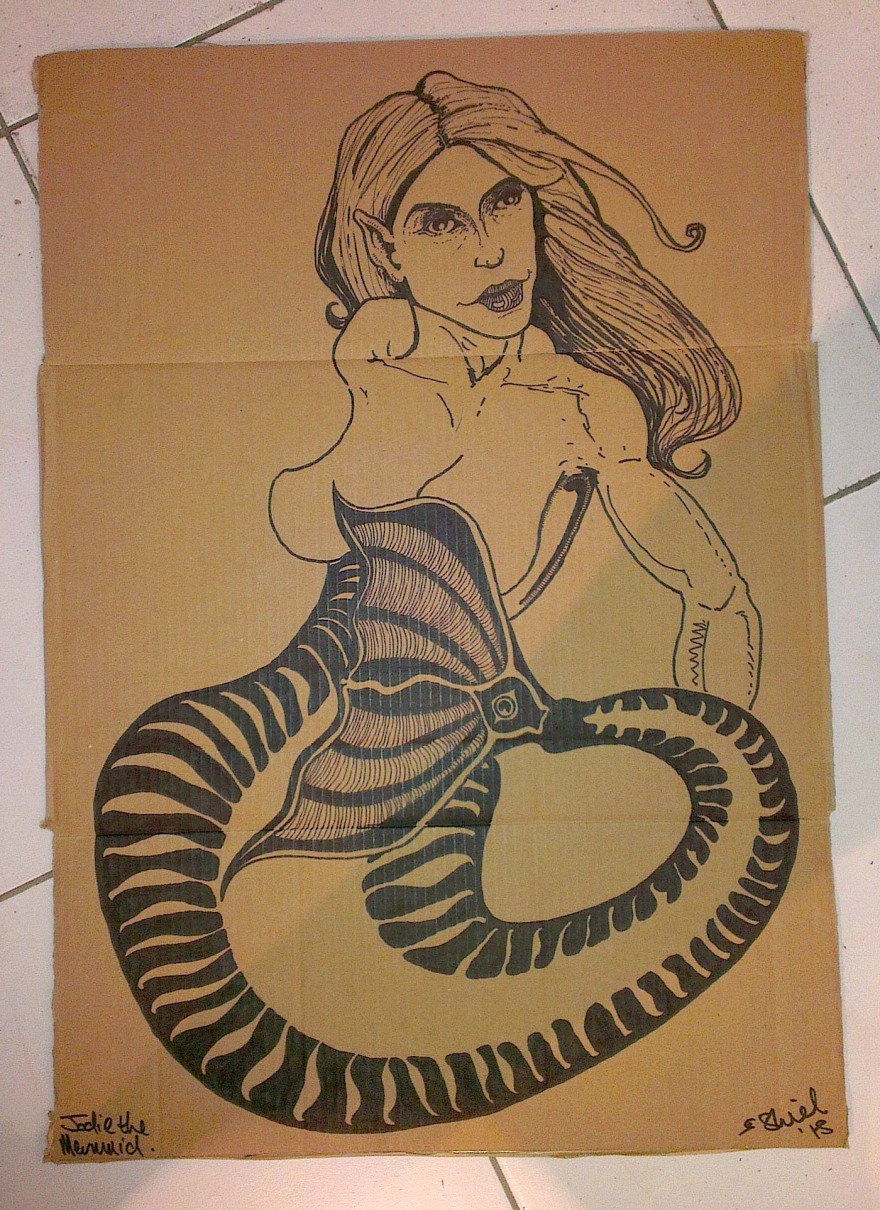 jodie_the_mermaid_2.jpg