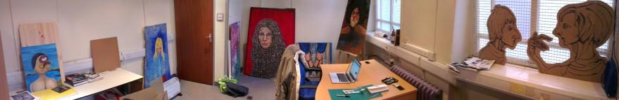 New studio_Nov 2015.jpg