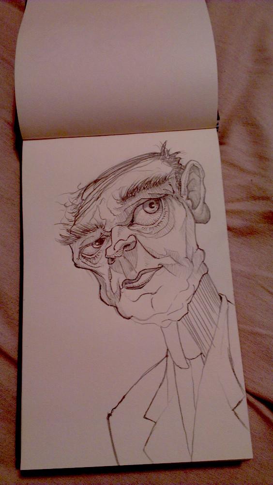 shielyule sketch 01 11 15