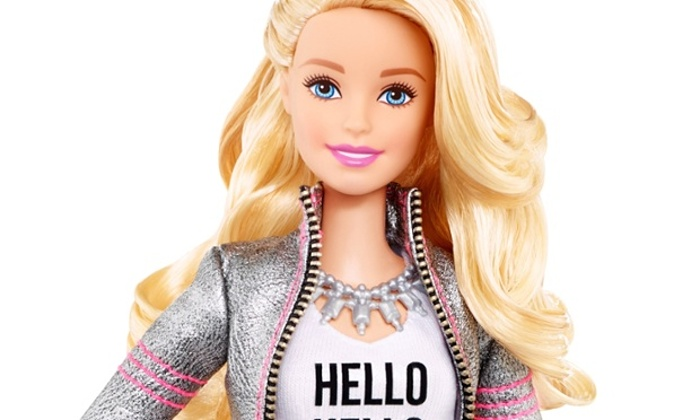 hello barbie.jpeg