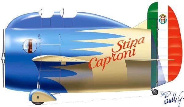 Stipa-Caproni ill.jpg