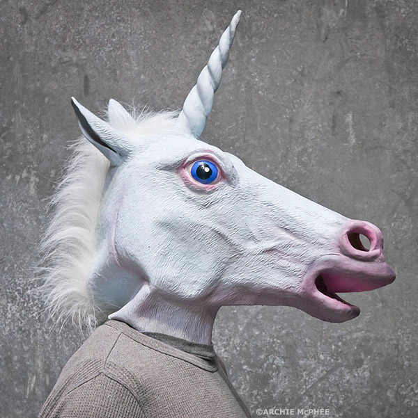 magical_unicorn_mask_2_shielyule
