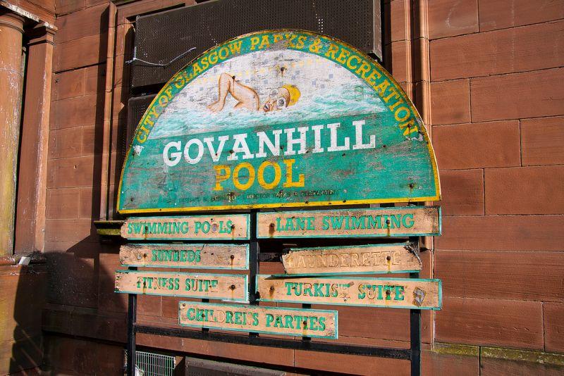 govanhall-baths-3
