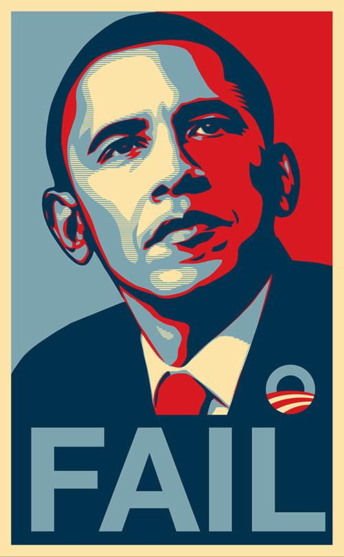 obama_FAIL.jpg