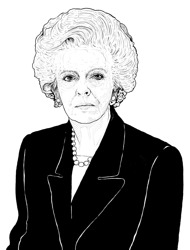 Theresa Thatcher_shielyule