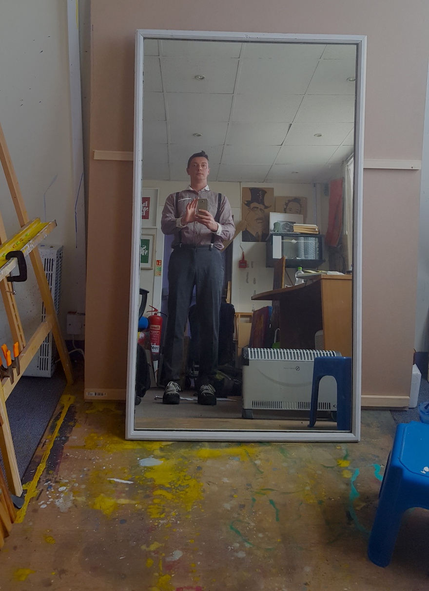 new-studio-mirror