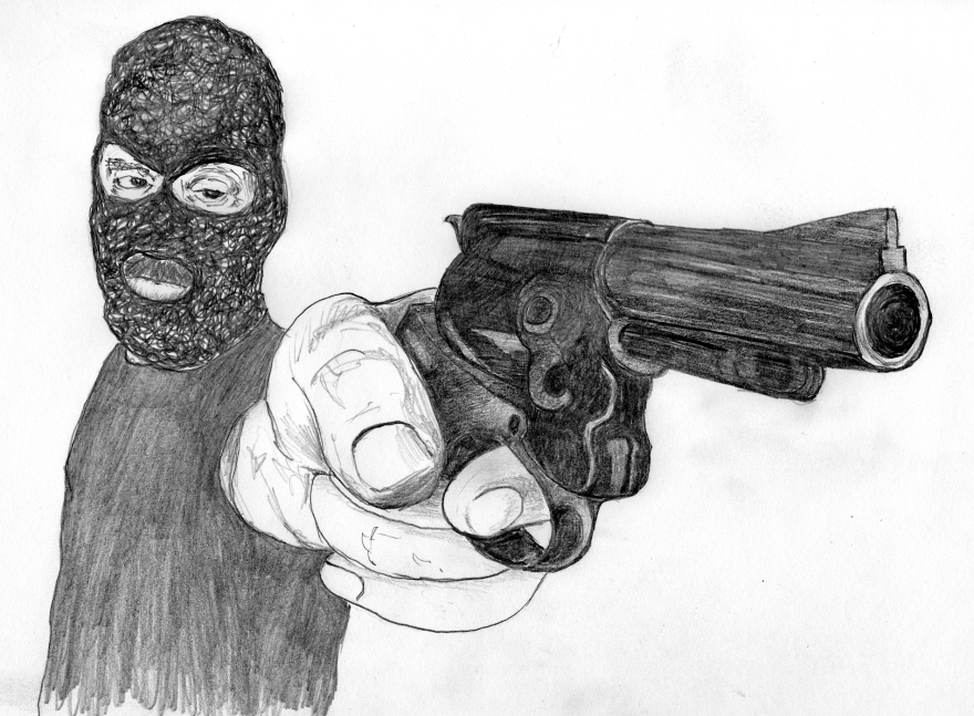 balaclava-shooter-copy