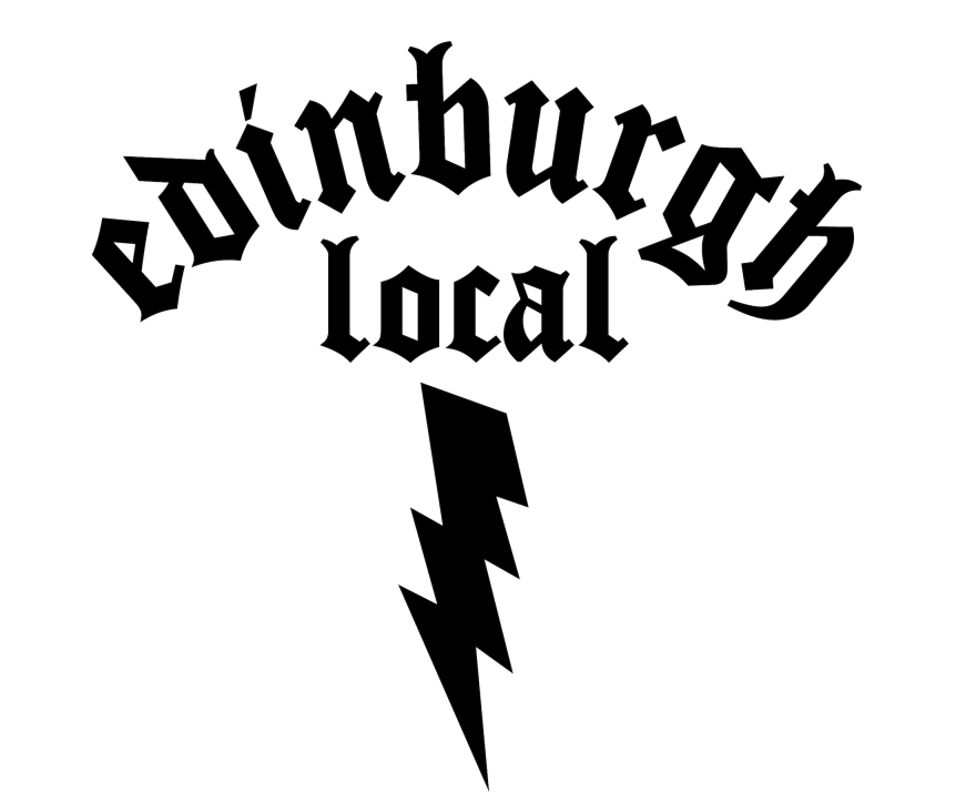 edinburgh-local_1
