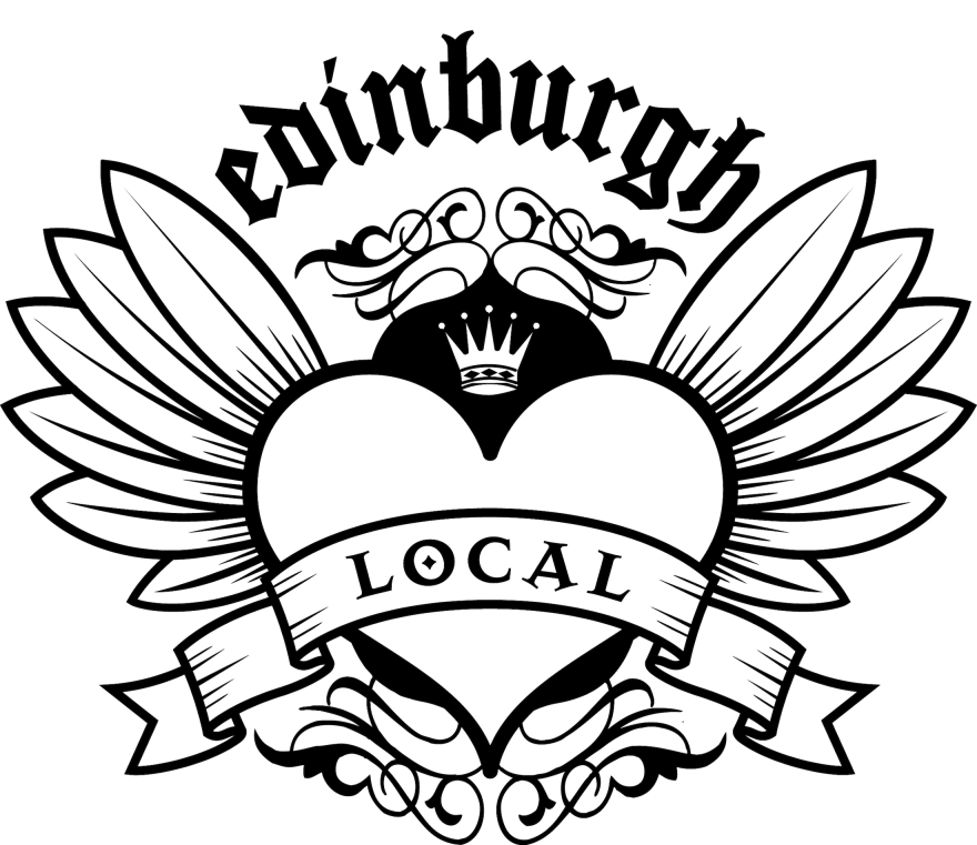 edinburgh-local_2